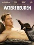 Deutsche Liebesfilme - Vatersfreude