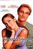 Schöne Liebesfilme - Wedding Planer