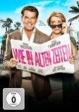 Französische Liebesfilme - Wie in alten Zeiten