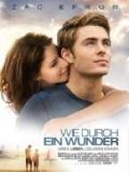 Traurige Liebesfilme Wie durch ein Wunder