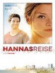 Hannas Reise