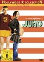 Juno - Teenager Liebesfilme