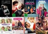 Liebesfilme 2016