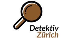 Detektiv-Zuerich.png
