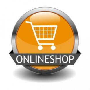 Online-shop_button_8b0bf7324fb7c5e03050b4e81e7b195f-2.jpg