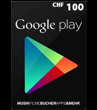 google-play-gift-card-chf-100_2c08d653e1ee60d55cd0da551026ea56.png