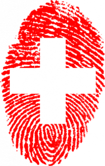 switzerland-654267__340_3.png