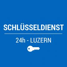 Schluesseldienst-Luzern-Logo_2.png