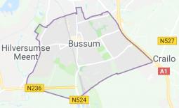 dj john valk - DJ Bussum