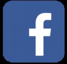 DJ John Valk Facebook pagina