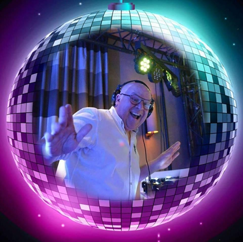 disco classics jaren 80 dj