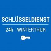 Schluesseldienst-Winterthur.jpg