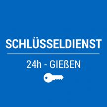 Schluesseldienst-Gieen.png
