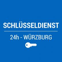 Schluesseldienst-Wuerzburg-Logo.png