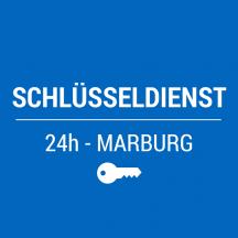 Schlusseldienst-Marburg.png