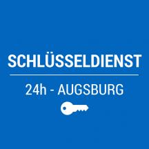 Schlusseldienst-Augsburg.png