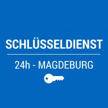 Schlusseldienst-Magdeburg.png