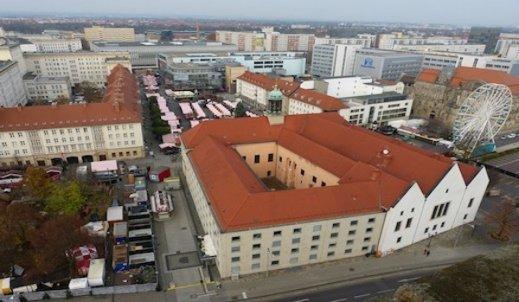stadt-magdeburg_3.jpg