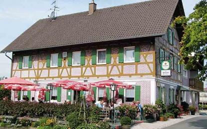 gasthaus-hirschgarten.jpg