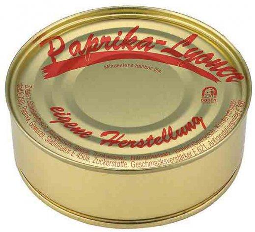 paprikawurst.jpg