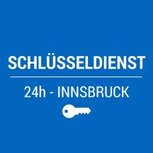 Schluesseldienst-Innsbruck-Logo.png