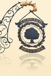 Brauhaus-Schild.jpg