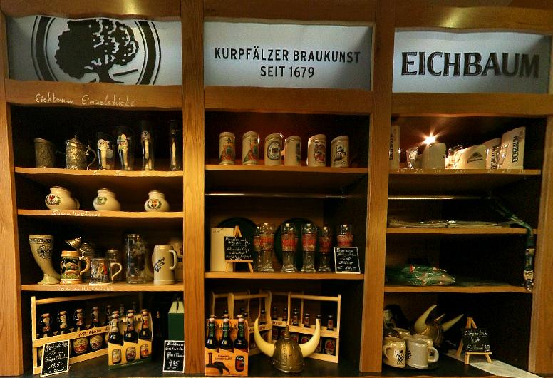 Eichbaum_Boutique.png