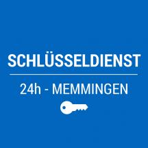 Schluesseldienst-Memmingen-Logo.png