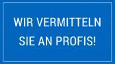 Vermittlungshinweis-Memmingen.png