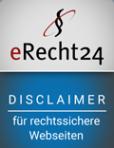 erecht24-siegel-disclaimer-blau_2.png