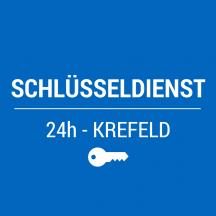 Schluesseldienst-Krefeld-Logo.png