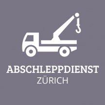 Abschleppdienst-Zuerich-Logo.jpg