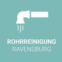 Rohrreinigung-Ravensburg-Logo.jpg