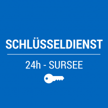 Schlusseldienst-Sursee.png