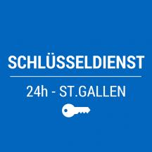 Schlusseldienst-St.-Gallen.png