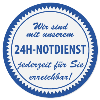 24 Kundendienst Schlüsseldienst Reutlingen