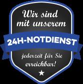 Sanitär Notdienst München 24Std. Notruf-Nummer