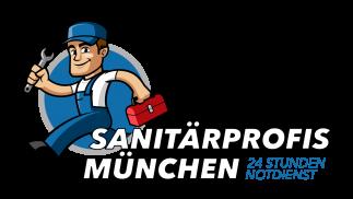 Logo_Sanitaerprofis_Muenchen_Sanitaernotdienst.png