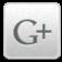 google plus von Sanitärprofis München