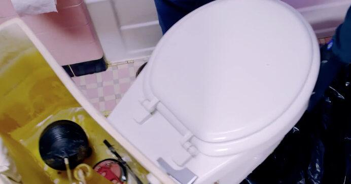 toiletten_installation_am-gasteig_in-muenchen_sanitaernotdienst.jpg