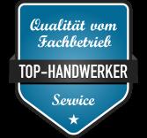 Top Service im Bereich Heizung Sanitär München
