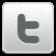 Twitter-Account der Sanitärprofis München