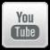youtube channel von den Münchner Sanitärprofis
