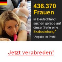 436370-Frauen.png