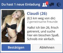Claudi.png