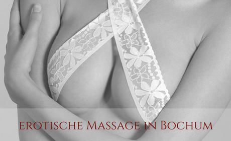 Erotische massagen bochum