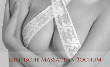 Happy End Massage in Bochum