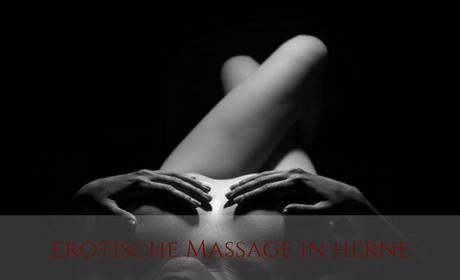 Erotische Massage in Herne finden