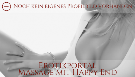 Xclusive Escort in Hamburg