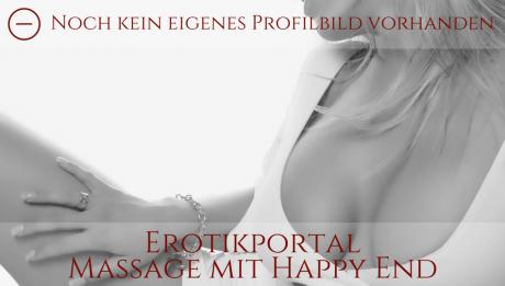Massage Mit Happy End Dortmund